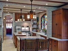 79 Best Arts And Crafts Style Interior Design Images Craftsman