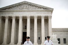 In Ruling on Cellphone Location Data Supreme Court Makes Statement on Digital Privacy