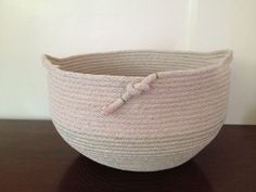 there is a tutorial for this basket, that you pay for,but the end result looks cool.