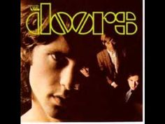 The Doors - Riders on the Storm - YouTube