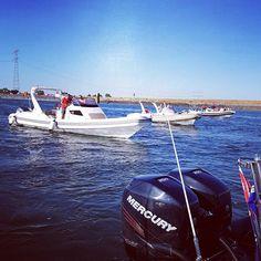 T40 900 WA & 850 WA in Zierikzee #zierikzee #ribs #semirigide #boating #bateau #bruggemarinecenter Boating, Ribs, Instagram, Pork Ribs, Prime Rib Roast, Rowing, Prime Rib, Canoeing, Bbq Ribs