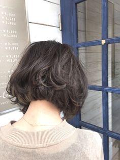 【2018年春】アディクシーカラー×エメラルド×ハイライト×インナーカラー/Apaiserのヘアスタイル|BIGLOBEヘアスタイル Latest Hairstyles, Bob Hairstyles, Wedding Hairstyles, Haircuts, Medium Hair Styles, Short Hair Styles, Pop Hair, Hair Arrange, Haircut And Color
