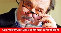 Yeni Türkiye'ni yeni akımı: İlberalizm      |     (İlber Ortaylı Caps'leri)