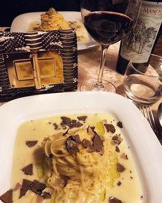 Dinner Time!  Matando o desejo em um dos meus restaurantes favoritos em Lisboa  #yummy #special #portugal