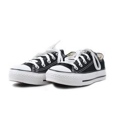80 Best Cheap Converse Shoes, Converse Shoes Outlet images
