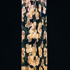 かまくら和久:TREEFORTE Landscape Design work Landscape Design, Curtains, Shower, Prints, Home Decor, Rain Shower Heads, Blinds, Decoration Home, Room Decor