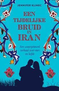 Op zoek naar bijzondere recepten voor haar kookschool vertrekt Jennifer Klinec naar Iran. Daar ontmoet ze een vrouw die haar zal inwijden in de geheimen va