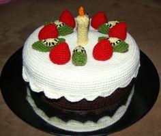 http://www.pinterest.com/enteinexistente/ganchillo-crochet/                                   AMIGURUMIS AND CROCHET