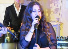 Musica Intrattenimento Matrimonio Molise Campobasso Chieti Foggia Calabr...