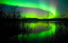 £399    Once in a lifetime trip to see the #NorthernLights in #Iceland    Save 43% on a Break in Iceland
