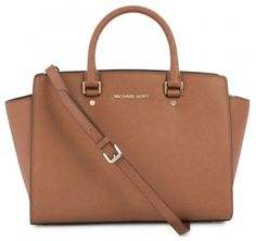 Michael Kors Bag £315.00