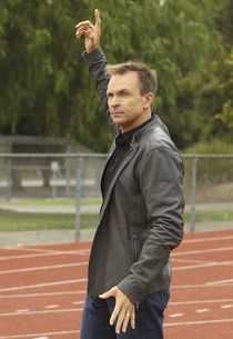 Amazing Race's Phil Keoghan: Finish Is Down to the Wire