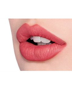 Matte Revolution Amazing Grace Lipstick | Charlotte Tilbury