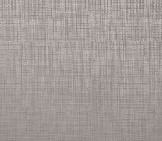Fergana 5041 -Stone :A beautifully textured semi-plain design featuring clever combinations of satin and sateen weave to create a cross-hatch effect. Marvic Textiles