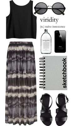 """cymbaline"" by sixtwenty-one ❤ liked on Polyvore"