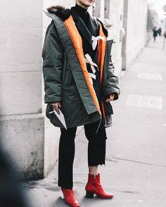 FashioninPills (@fashioninpills) • Instagram photos and videos
