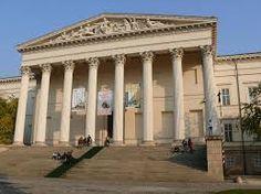 """Képtalálat a következőre: """"szépművészeti múzeum budapest"""""""