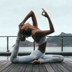 On the NS Blog: 10 Mantras to Say Every Day for Better Health #nutrition #nutritionstripped #yoga #meditation #Mantra  Photo via thesuncameouttoplay.tumblr.com