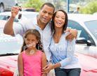 pic2 Credit Repair Companies, Car Insurance Online, Assurance Auto, Car Buying Tips, Short Term Loans, Loans For Bad Credit, Bmw, Car Loans, Car Shop