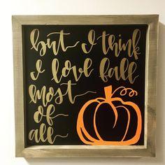Halloween Signs, Fall Halloween, Halloween Decorations, Fall Paintings, Autumn Painting, Chalkboard Ideas, Chalkboard Signs, Thanksgiving Sayings, Random Holidays