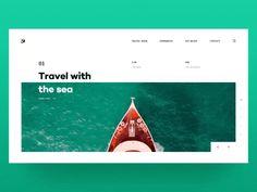 Landing Page Inspiration — May 2018 Website Design Inspiration, Landing Page Inspiration, Ui Inspiration, Wordpress Theme Design, Ui Web, Branding, Corporate Design, Interactive Design, Motion Design
