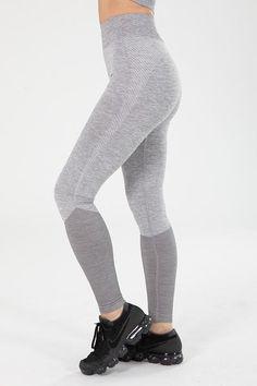 Loom Machine, Circular Loom, Warm Hug, Seamless Leggings, Hug You, Range Of Motion, Sweatpants, Workout, Shopping