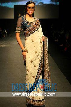 91 Best Sarees Images On Pinterest Designer Sarees