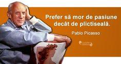 Pablo Picasso, Movies, Movie Posters, Round Round, House, Ideas, Films, Film Poster, Cinema
