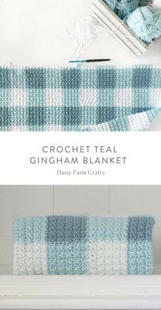 Modern Crochet Patterns, Afghan Crochet Patterns, Crochet Motif, Diy Crochet, Crochet Crafts, Crochet Baby, Crochet Projects, Crochet Mittens, Crochet Blankets