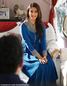 Designer spotting: Meet the couturiers who dolled up Sonam Kapoor for 'Dolly Ki Doli'