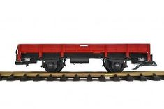 Zenner 6 couplings for LGB and other cars Scale G and track II