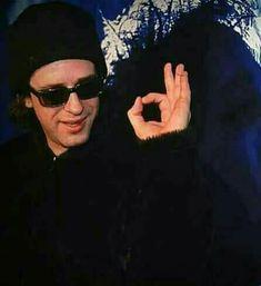 Soda Stereo, Nada Personal, Rock And Roll, Memes, Fantasy, Queen, Beautiful, The World, Gustavo Cerati