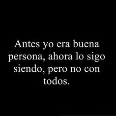Spanish Phrases, Spanish Quotes, Ig Captions, Frases Tumblr, Simple Quotes, Wise Quotes, Love Words, Deep Thoughts, Funny Memes