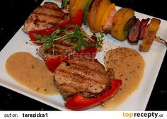 Thai Red Curry, Paleo, Pork, Meals, Chicken, Ethnic Recipes, Foods, Pork Roulade, Food Food