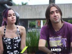 Brasileiro abriu crowdfunding para produzir pixel art de games