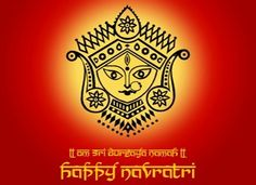 Happy Navratri Mataji New Latest Wishes. Mata Ji New And Popular Wallpaper. Navratri Image Hd, Navratri Quotes, Chaitra Navratri, Navratri Wishes Image, Happy Navratri Status, Happy Navratri Wishes, Happy Navratri Images, Navratri Pictures