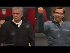 http://www.fifa-planet.com/fifa-17-gameplay/liverpool-f-c-vs-manchester-united-f-c-fifa-17-gameplay-ps4-ps3-xbox1-xbox360-pc/ - Liverpool F.C vs Manchester United F.C | FIFA 17 Gameplay |(PS4, PS3, XBox1, XBox360, PC)  Liverpool F.C vs Manchester United F.C | FIFA 17 Gameplay ✅Get CHEAP FIFA COINS here: https://mmo.ga/W0Dx ^HELP ME HIT 10K SUBSCRIBERS^ ..IF U LIKE THE CONTENT.. …….PLEASE DO SUBSCRIBE…… Escape reality and play games. You can play FIF