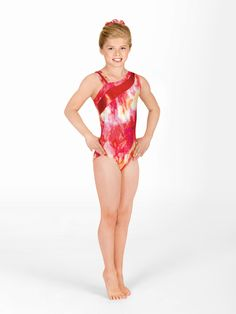 cabd59a404ec 38 Best Gymnastics leotards images