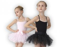 N9814C Capezio Camisole Tutu Leotard, with free UK delivery on all orders over £50.