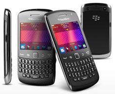 HERBETRADE MOBILE STORE  -  New original In its Box Unlocked BlackBerry 9360 Curve Black, $149.99 (http://www.herbetrade.com/new-original-in-its-box-unlocked-blackberry-9360-curve-black/)
