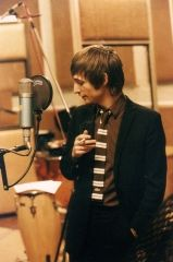 My admiration for Neil Hannon and his The Divine Comedy is no secret. Their most recent album, Victory for the Comic Muse, is one of my favorite releases of 2006 for good reason. For over thirteen years, Hannon has been a devastating but quiet force in the music industry, being wildy consistent and entirely innovative …