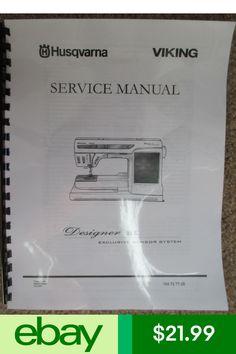 husqvarna te 250 450 510 service repair workshop manual 2007