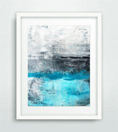 Art digital print abstract wall art decor instant download
