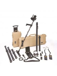 ZHUOTOP 2pcs 5cm Car Universal Slotted Frame Rail Floor Jack Guard Adapter Lift Rubber Pad