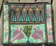 IMG_0006 Pot Holders, Illustrator, Embroidery, Boho, Inspiration, Design, Biblical Inspiration, Needlepoint, Hot Pads