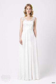 kisui 2015 Wedding Dresses   Wedding Inspirasi