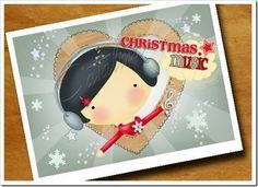 .....Music.....