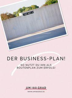 Nichts gibt Dir einen so guten Überblick wie ein Businessplan. Aber das müssen nicht gleich 10 Seiten sein. Hier findest Du eine knappe Gratis-Vorlage! | Hacks und Tipps für Blogger, Solopreneure und Gründer