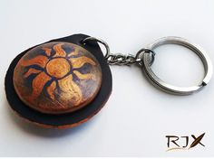20 LEI   Brelocuri handmade   Cumpara online cu livrare nationala, din Timisoara. Mai multe Accesorii in magazinul Rix pe Breslo.