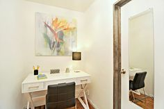 NYC Staging by DTA